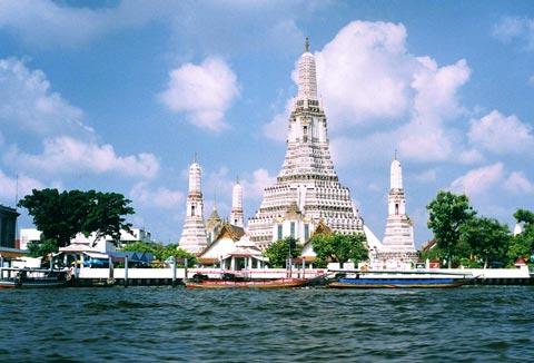 關於泰國圖片